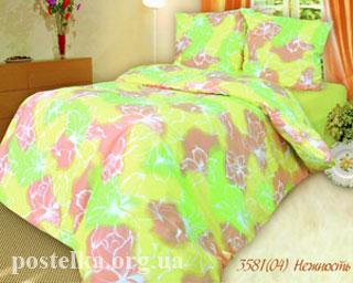 Постельные принадлежности в кроватку для новорожденных